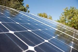 solar_panel_de_small